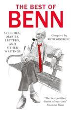 The Best of Benn