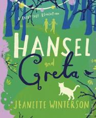 Hansel and Greta