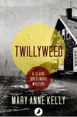 Twillyweed