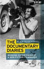 The Documentary Diaries