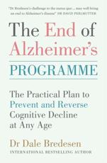 The End of Alzheimer's Programme