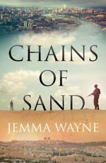 Chains of Sand