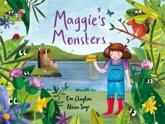 Maggie's Monsters
