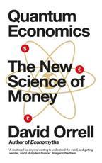 A course in behavioral economics erik angner author a course in behavioral economics erik angner author 9781137512932 blackwells fandeluxe Choice Image