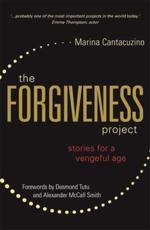 The Forgiveness Project