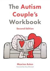 The Autism Couple's Workbook