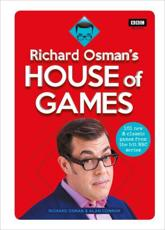 Richard Osman's House of Games