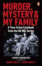 Murder, Mystery & My Family