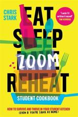 Eat Sleep Zoom Reheat