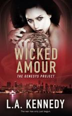 Wicked Amour