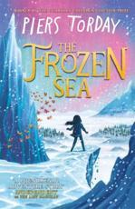 The Frozen Sea