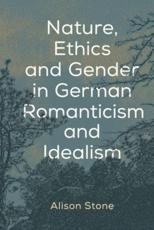 nietzsche german idealism and its critics dos santos leonel r hay katia