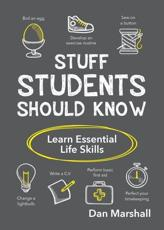 Stuff Students Should Know