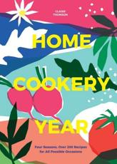 Home Cookery Year