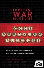 The Imperial War Museums Code-Breaking Puzzles