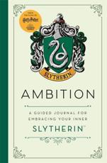 Harry Potter: Ambition