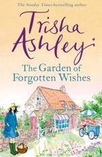 The Garden of Forgotten Wishes