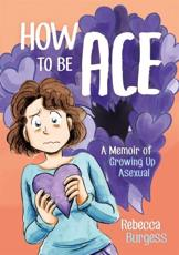 How to Be Ace
