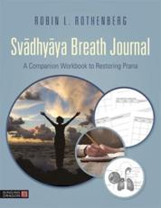 Svadhyaya Breath Journal
