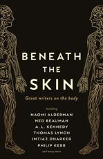 Beneath the Skin