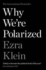 Why We're Polarised