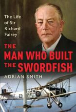 The Man Who Built the Swordfish