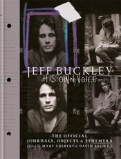 Jeff Buckley - His Own Voice