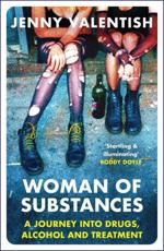 Woman of Substances