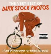 Dark Stock Photos
