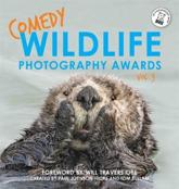Comedy Wildlife Photography Awards. Vol. 3