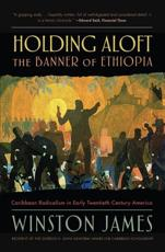 Holding Aloft the Banner of Ethiopia