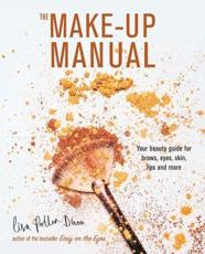 The Make-Up Manual