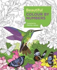 Beautiful Colour by Numbers