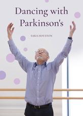 Dancing With Parkinson's