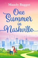 One Summer in Nashville