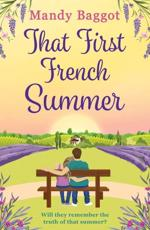 The First French Summer