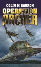Operation Archer