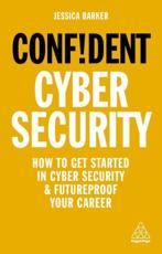 Confident Cyber Security