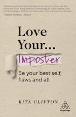 Love Your Imposter Self