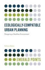 Ecologically-Compatible Urban Planning