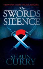 The Swords of Silence