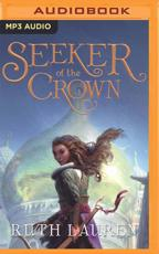 Seeker of the Crown