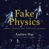Fake Physics Lib/E