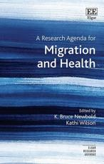 A Research Agenda for Migration and Health
