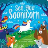 See You Soonicorn