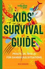 Kids' Survival Guide