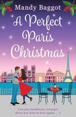 A Perfect Paris Christmas