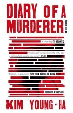 Diary of a Murderer and Other Stories