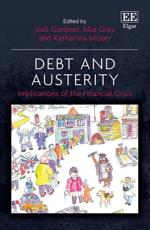 Debt and Austerity