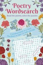Poetry Wordsearch